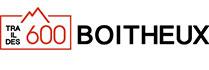 Trail des 600 Boitheux 2018
